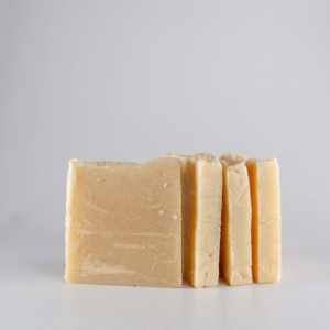 beer and spice soap kavemen 3
