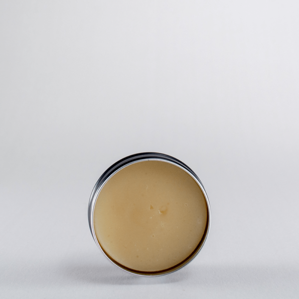 kavemen balm single handmade