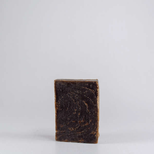 pine tar soap bar kavemen