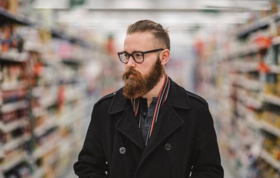 where to buy beard balm in sri lanka