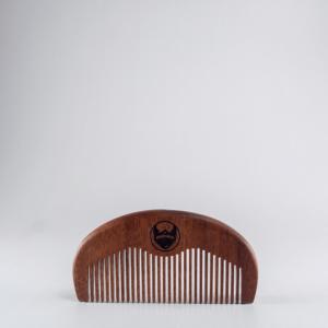 wooden comb kavemen 2